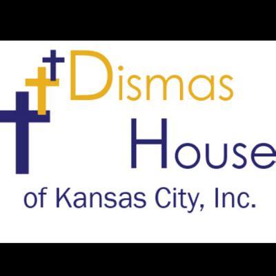 dismas house dismas house of kc dismashousekc twitter