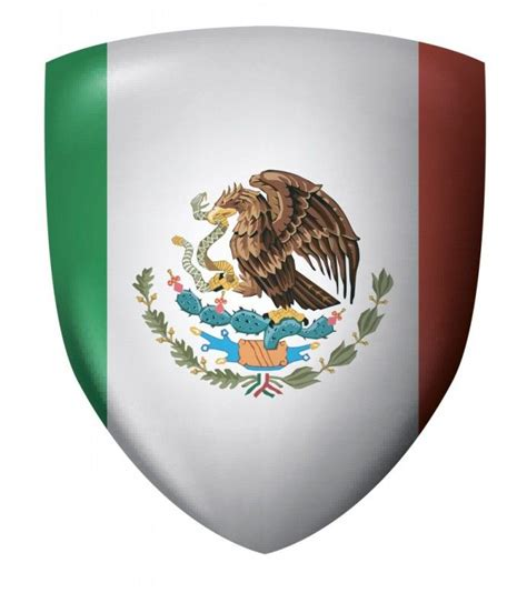 imagenes de la bandera mexicana 218 best images about mexican flag on pinterest latinas
