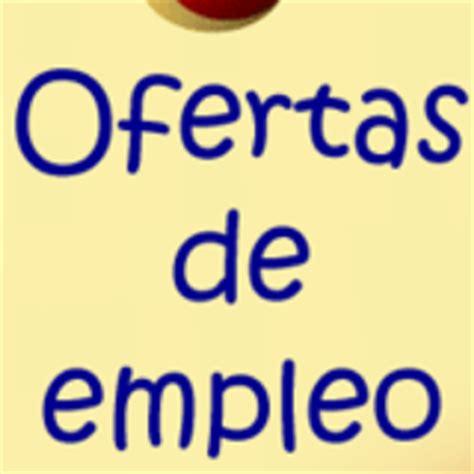 ofertas de empleo para promotoras azafatas ofertas de empleo empleo es twitter