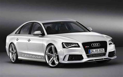 Rs 8 Audi by Move Bentley We D Rather This Audi Rs 8 Instead