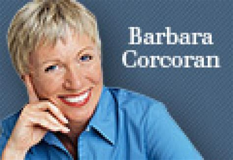 barbara corcoran haircut picture hairstyles like barbara corcoran new style for 2016 2017
