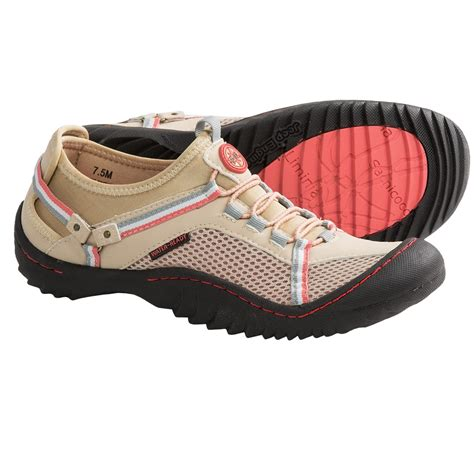 j 41 shoes j 41 tahoe shoes slip ons for save 38
