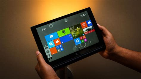 Lenovo Tablet 2 10 Windows lenovo tablet 2 10 windows howtablet