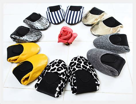 portable flat shoes portable flat shoes solemate id 6920882 product details