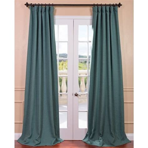 Bow Window Curtains 1000 Ideas About Bow Window Curtains On Pinterest Bow Windows Window Curtain Rods And Bay