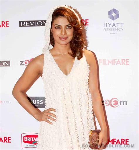 priyanka chopra movie counter priyanka chopra i m doing variety of films this year