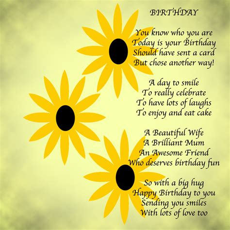 message for a friend a birthday message birthday messages messages and
