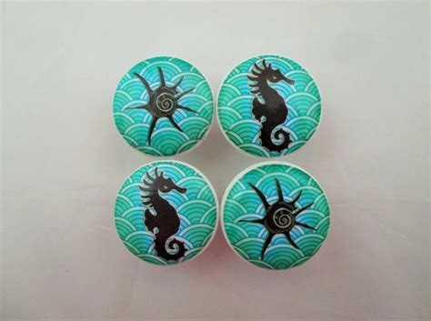 themed cabinet door knobs nautical cabinet knobs theme home ideas collection