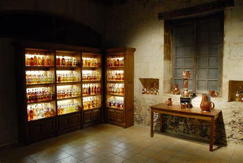 cognac maisons de n 233 goce photo charente phototh 232 que