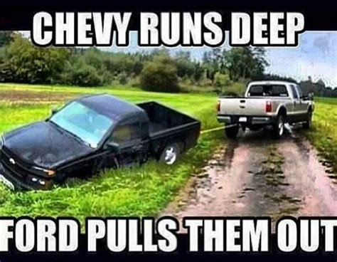 Ford Nation by Ford 2017 Built Ford Tough Ford Nation All The Way B C