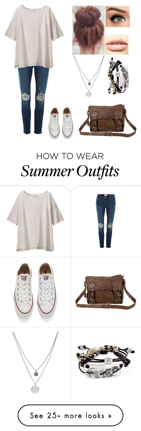 womens outfits summer on pinterest 9 cute summer outfits for school page 7 of 9