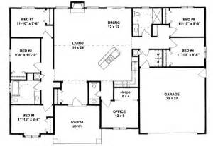 2072 square feet 5 bedrooms 2 189 batrooms 2 parking space