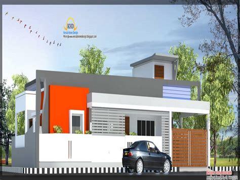Kerala House Single Floor Plans With Elevations elevation roof single floor house elevation single floor