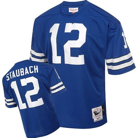 premier navy blue mathews 24 jersey unparalleled p 2 nfl mitchell and ness dallas cowboys 12 roger staubach