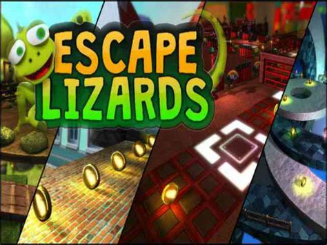 escape games full version download download escape lizards game for pc full version