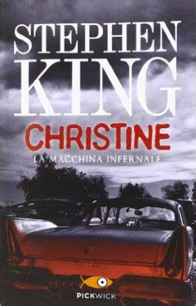 romanzi piu letti i 12 migliori libri di stephen king i pi 249 belli e venduti