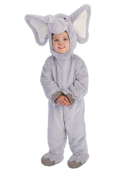 elephant costumes  men women kids partiescostumecom