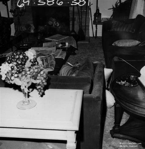 charles manson family murders labianca living room charles manson family and sharon
