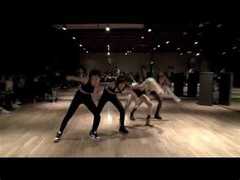 blackpink mirrored dance blackpink dance practice video doovi