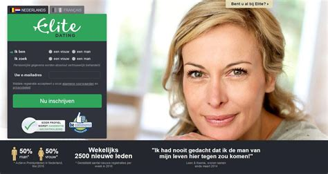 crossdresser dating join today for premium access join today for premium access