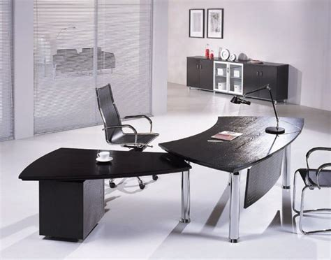 Office Furniture Tucson by Home Office Furniture Tucson Type Yvotube