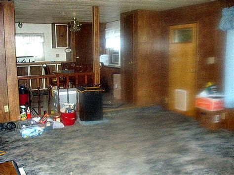 trailer homes interior the best mobile home remodel