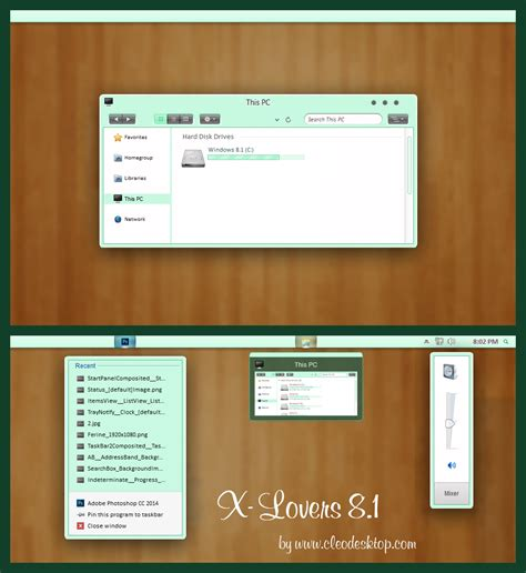 girl themes for windows 8 1 theme windows 7 windows 8 skin icon girl wallpaper x