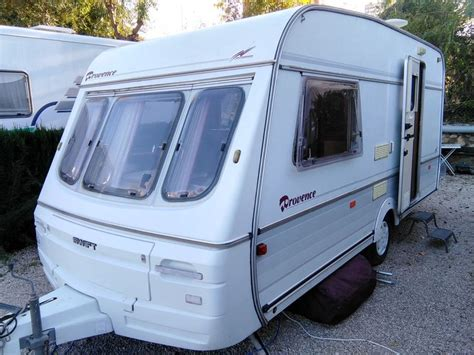 touring caravan awnings for sale the 25 best ideas about touring caravans for sale on
