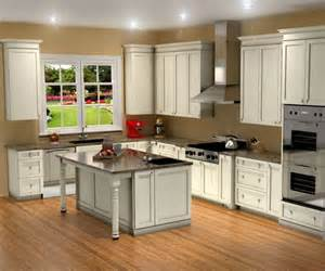 3d Kitchen Cabinet Design 41 Best Images About 3d Kitchen Design On Kitchen Design Tool Grand Designs And