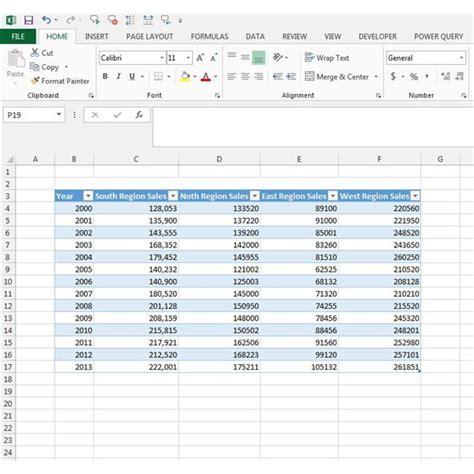 how to format a bar chart in excel 2010 custom error how to create a bar chart and format your graphs in excel