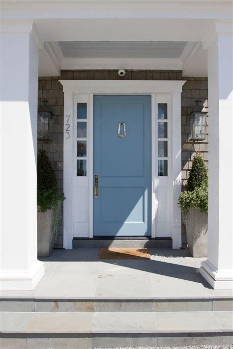 front doors amazing best front door paint color front blue front door paint colors blue front door paint colors