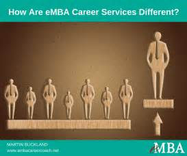 Of Mba Career Services by How Are Emba Career Services Different Emba Career Coach