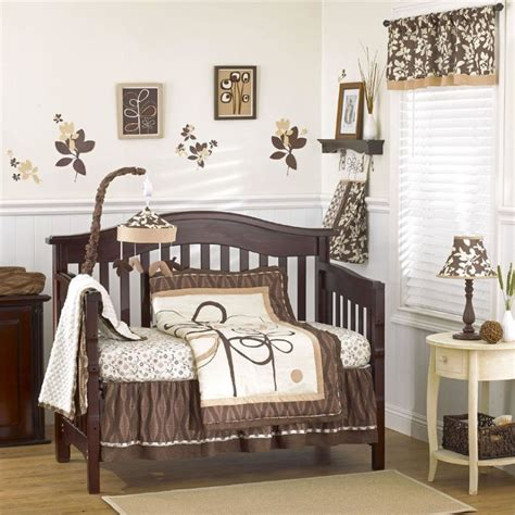 Cheap Cribs For Sale Cribs For Sale Compare Prices On Baby Crib