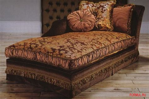 fainting couch spa 1000 images about fainting couch on pinterest