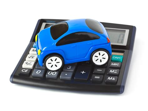 Dan Cava Toyota World Deals On Used Cars At Dan Cava S Toyota World