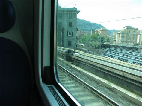 carrozza treno intercity 666 carrozza 6 i miei bruschi dettagli