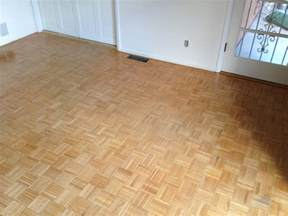 hardwood floor cost great solid hardwood flooring houston
