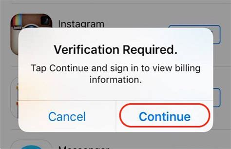 yahoo email verification required iphone app store ข น verification required จะแก ไขป ญหาอย างไร