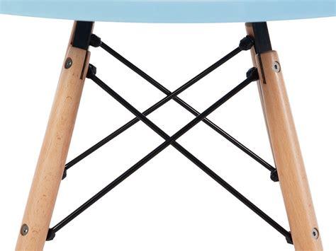 tavolo sedie bambini tavolo bambino eames 2 sedie dsw