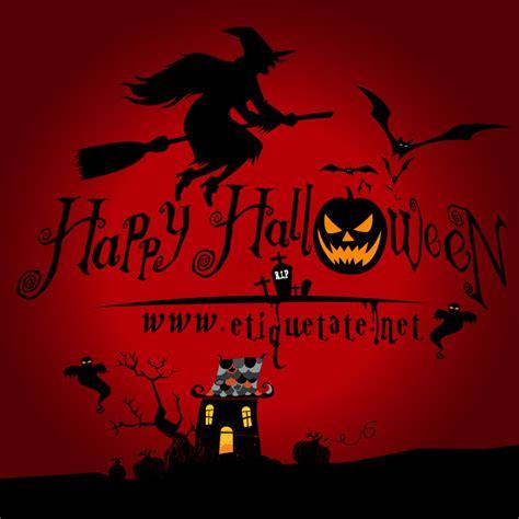 imagenes sarcasticas de halloween 51 im 225 genes para etiquetar en facebook de halloween 2012