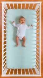Best Crib Mattress To Prevent Sids by 1000 Images About Sids Infant Loss On