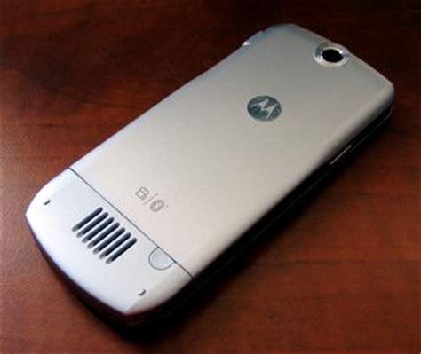 Casing Motorola L6 schwarztech review motorola l6