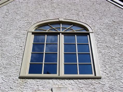 hurd windows hurd window page 18 windows siding and doors