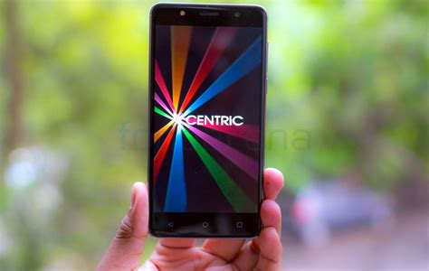 best full vision display smartphones you should know centric a1 top 5 features you should know