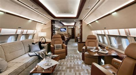 private jet interiors oxygen aviation a global leader in private jet travel