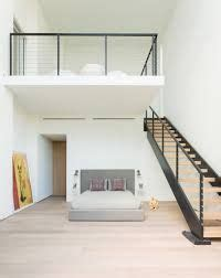 bedroom mezzanine design 18 best images about mezzanine design ideas on pinterest