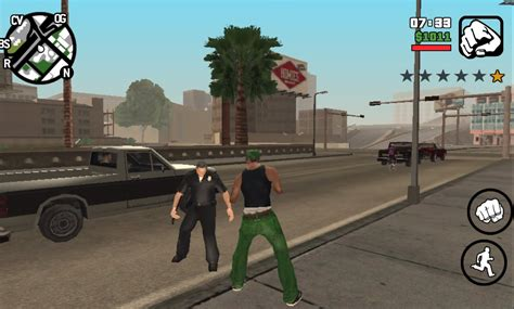 Grand Theft Auto Download by Grand Theft Auto San Andreas For Windows 10 Windows