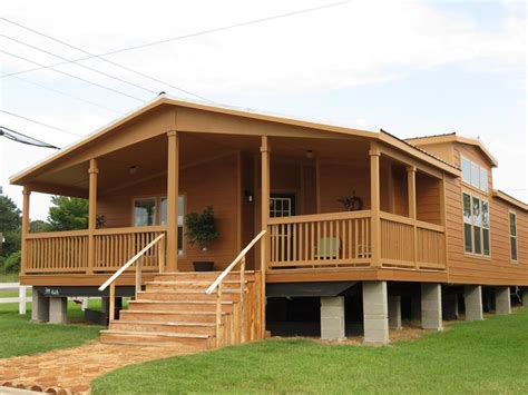 recreational resort cottages pre fab cabins by recreational resort cottages
