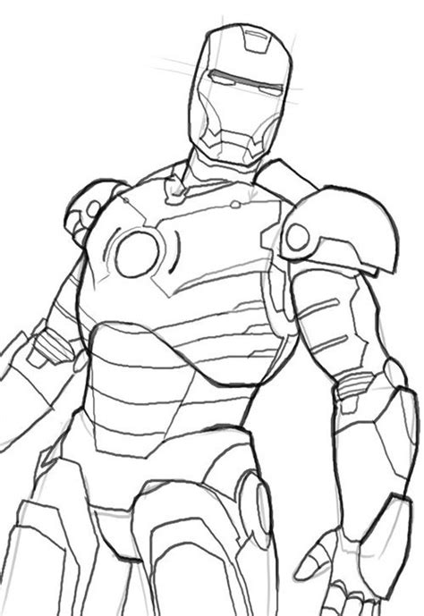 baby iron man coloring pages 317 best images about kiddos on pinterest princess