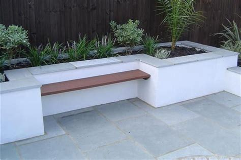limestone patio pavers limestone patio pavers dropbox